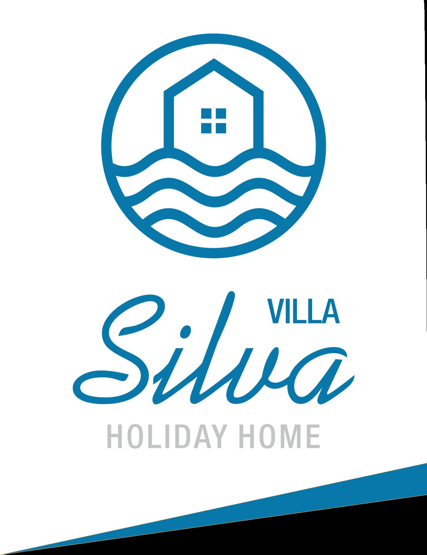 Villa Silva Tucepi